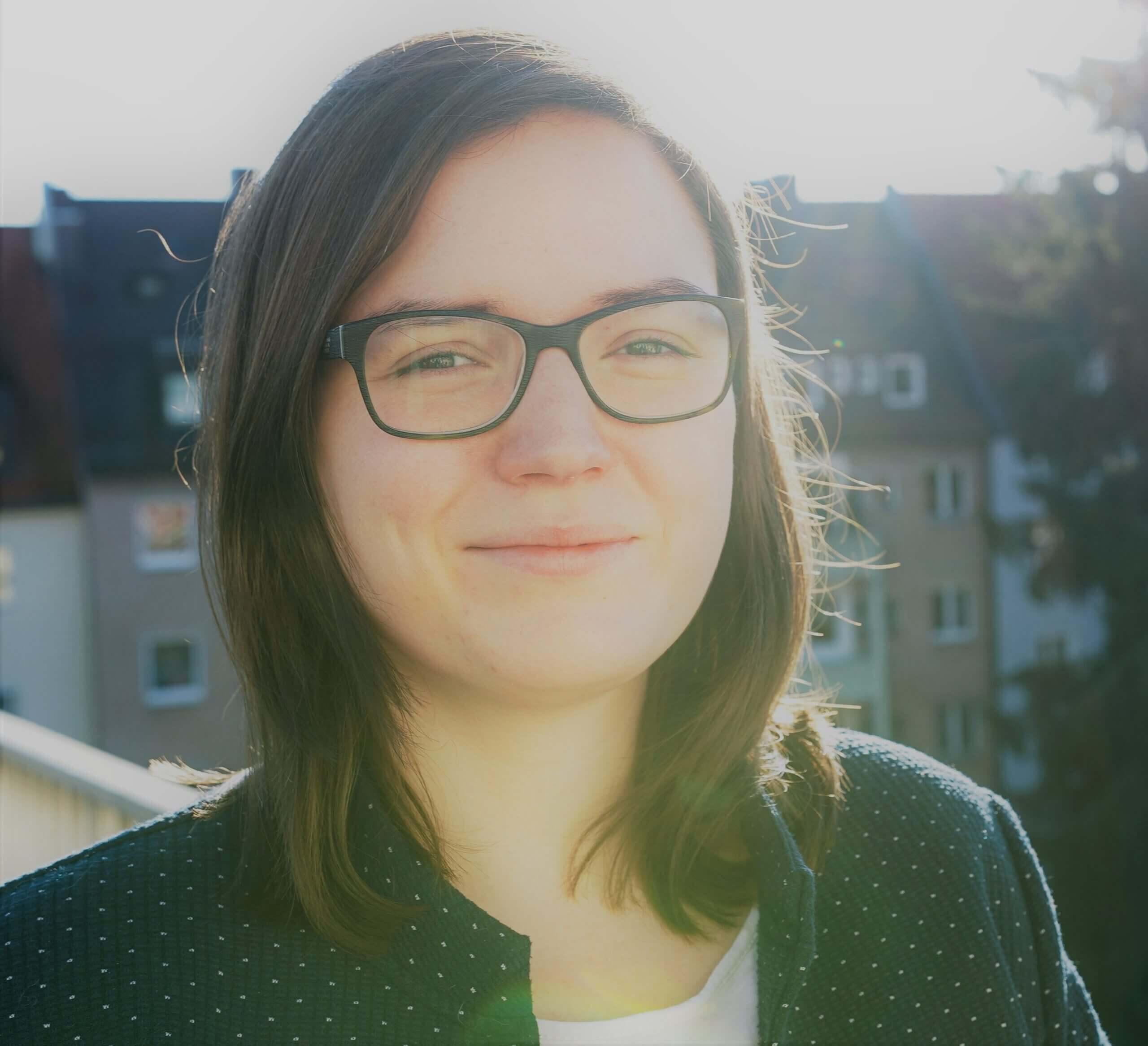 Hanna Seer